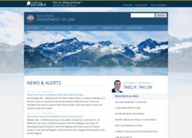 law.alaska.gov