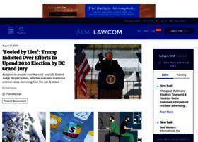 law.com