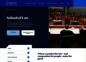 law.creighton.edu
