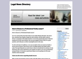 law.hukuki.net