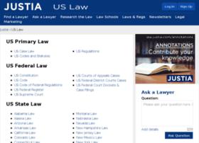 law.justiapro.com