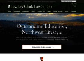 law.lclark.edu