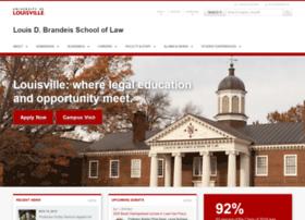 law.louisville.edu