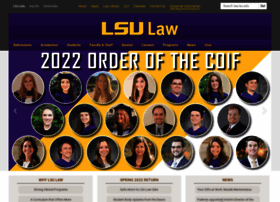 law.lsu.edu