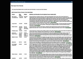 law.mongabay.com