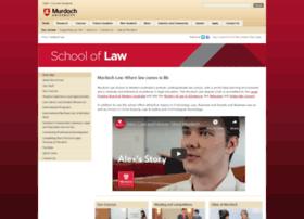 law.murdoch.edu.au