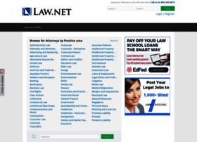 law.net