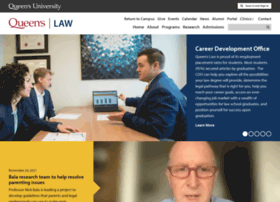 law.queensu.ca