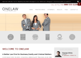 law.themeleaf.com