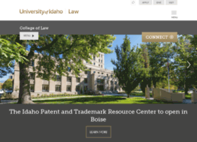 law.uidaho.edu