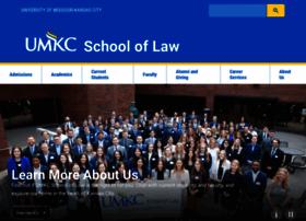 law.umkc.edu