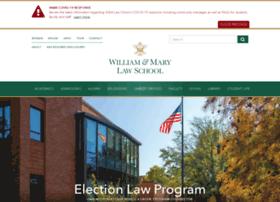 law3.wm.edu