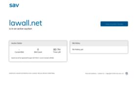 lawall.net