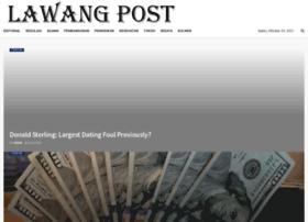 lawangpost.com