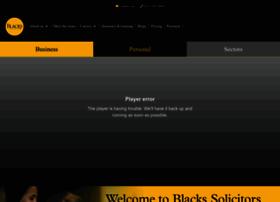 lawblacks.com