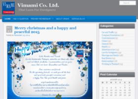 lawblog.vimami.com