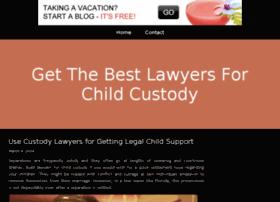 lawbusiness.bravesites.com