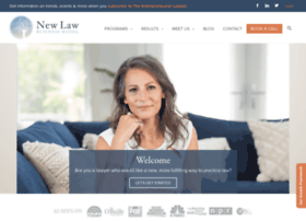 lawbusinessmentors.com