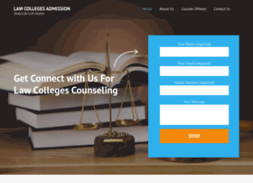 lawcolleges.co.in