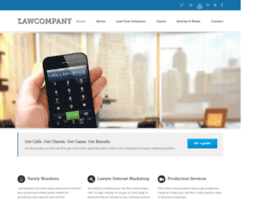 lawcompany.net