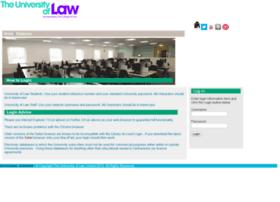lawdbs.law.ac.uk