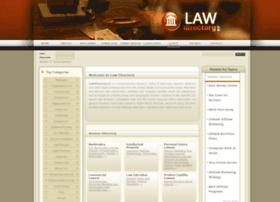 lawdirectory.co