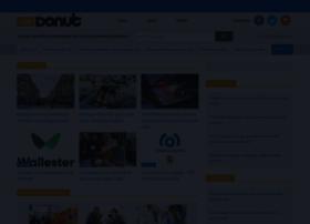 lawdonut.co.uk