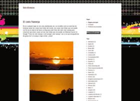 laweb-info.blogspot.com
