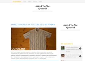lawebenvideos.blogspot.mx