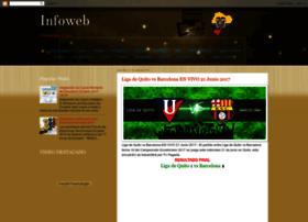 lawebviva.blogspot.com