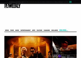 laweekly.com
