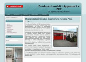 lawekoplast.lo.pl