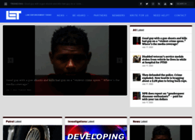 lawenforcementtoday.com