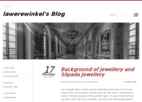 lawerewinkel.wordpress.com