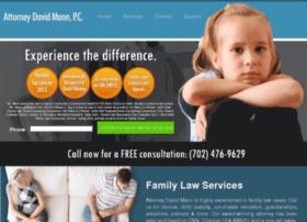 lawfirmexpress.com