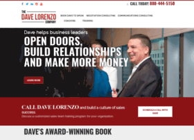 lawfirmmarketingny.com
