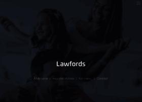 lawfords.com.au