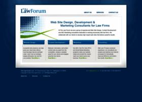lawforum.net