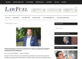 lawfuel.co.nz
