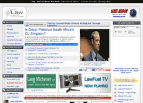 lawfuel.webhost4life.com