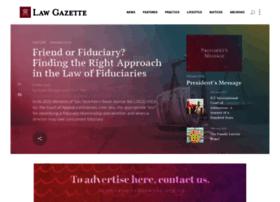lawgazette.com.sg