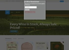 lawineco.com