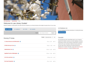 lawlibguides.seattleu.edu