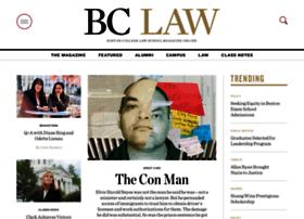 lawmagazine.bc.edu