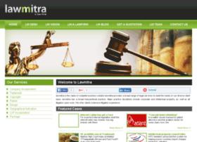 lawmitra.com