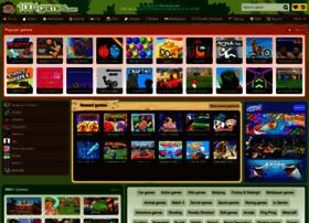lawn-mowers.gamesxl.com