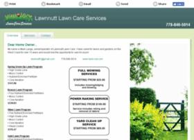 lawn-nut.com