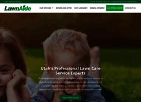 lawnaide.com