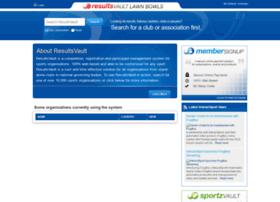 lawnbowls.resultsvault.com
