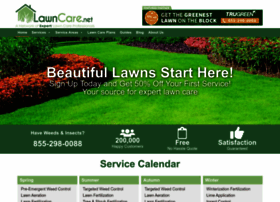 lawncare.net